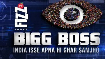 Breaking! Bigg Boss Season 10 to open its arms to the Nation