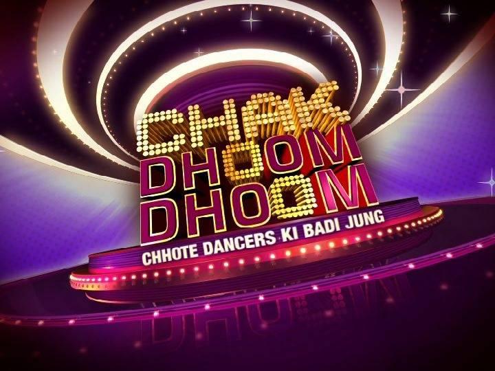 Chak Dhoom Dhoom Season 2
