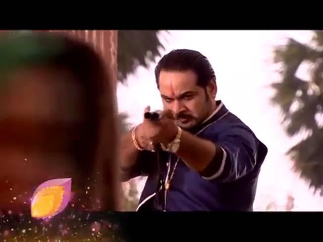 Chakor At Manohars Gun Point #Udann