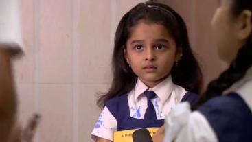 Chakor Gets Ragged At School #Udann