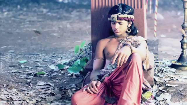 Chakravartin Ashoka Samrat, Ep-81, #Seg 4