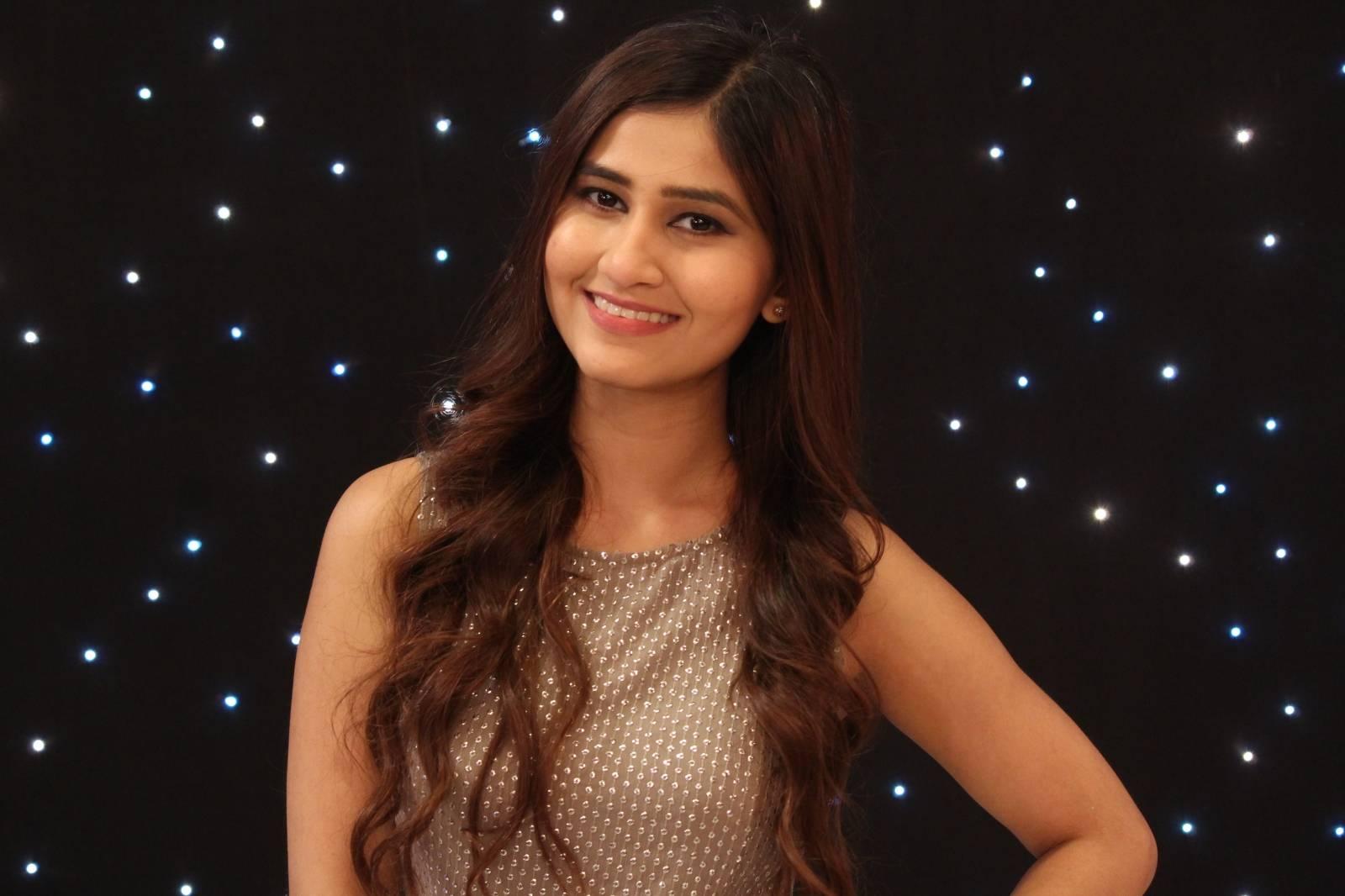 Chandni Sandhu