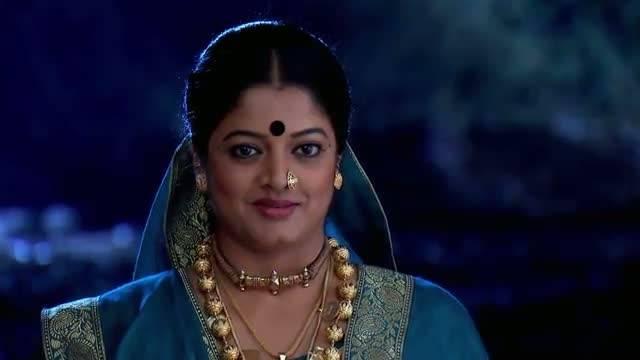 Chandrika returns from jail: Ep-129, Sanskaar-2 #Seg 3