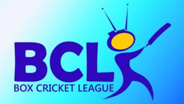 COLORS Acquires Rights To Air Box Cricket League (BCL)