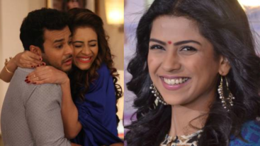 COLORS announces its early primetime band starting 5PM : Launches Sitcom 'Bhaag Bakool Bhaag' & hospital drama 'Savitri Devi College and Hospital'