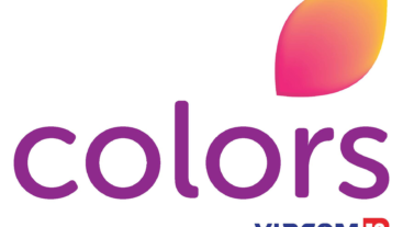 Colors celebrates fourth anniversary!