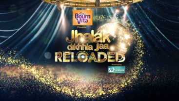 COLORS fuses Dance and Swag to double the dose of entertainment on Jhalak Dikhhla Jaa Reloaded