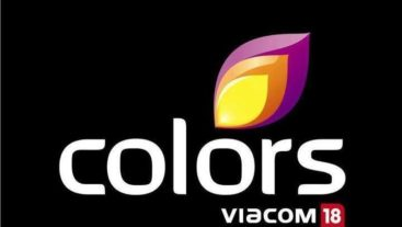 COLORS to celebrate India's 67th Republic Day LIVE with viewers