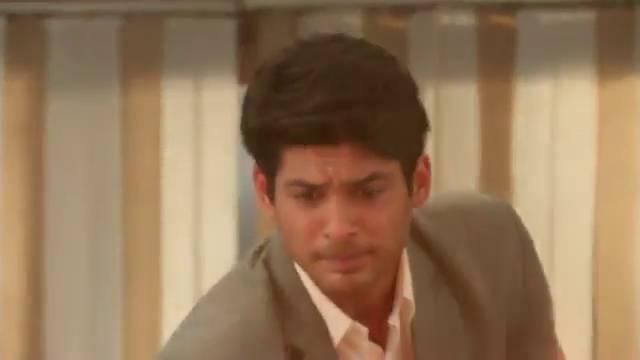 Could Shiv save Rasiya's husband?: Ep-1604, Balika Vadhu #Seg 1