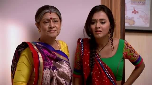 Deepika is jealous of Dhara: Ep-63, Sanskaar-2 #Seg 5