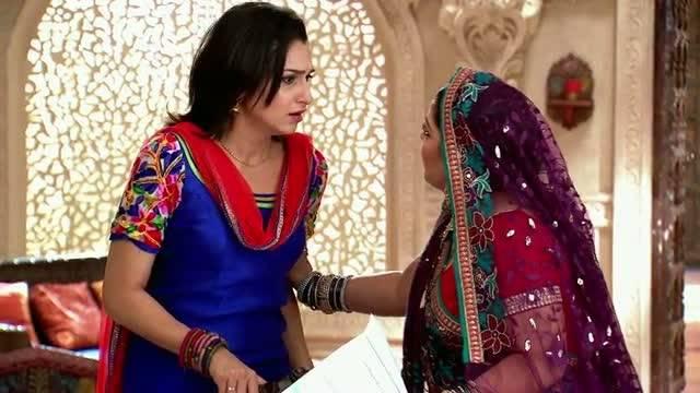 Deepika is pregnant!: Ep-131, Sanskaar-2 #Seg 3