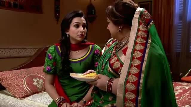 Deepika is upset: Ep-63, Sanskaar-2 #Seg 4