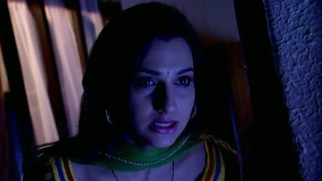 Deepika wants to hurt Parul: Ep-68, Sanskaar-2 #Seg 1