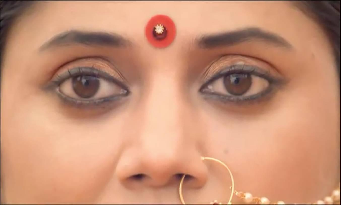 Devanshi: Ansh Devi Ka, starts 3rd October, Mon-Fri 7PM