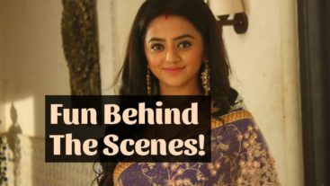 Exclusive Archives - Page 37 of 234 - ColorsTv