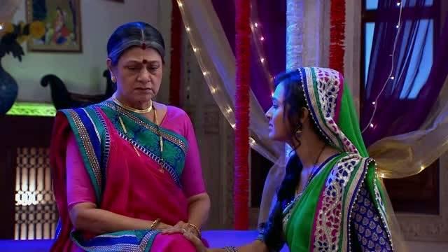 Dhara defends Vaishnav family: Ep-143, Sanskaar-2 #Seg 3
