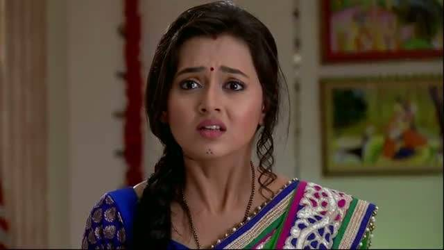 Dhara fears for the worst: Ep-144, Sanskaar-2 #Seg 4