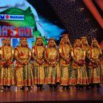 Diplav Cultural Dance Group (IGT4)
