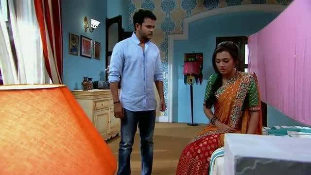 Does Jai know the truth?: Ep-142, Sanskaar-2 #Seg 4
