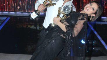 Drashti Dhami wins Jhalak Dikhhla Jaa