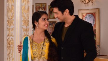 Dubsmash fever: When RoSid made us ROFL!