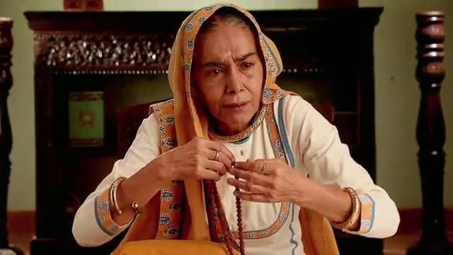 Everyone misses Mannu: Ep-1551, Balika Vadhu# Seg 4