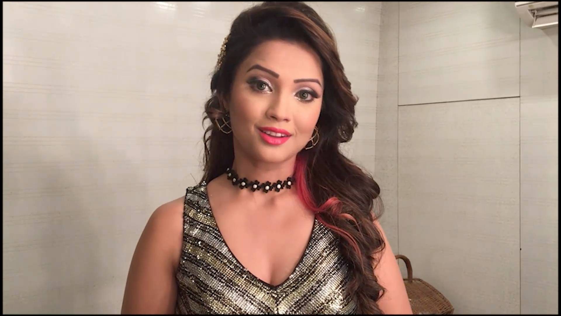 Exclusive: Adaa Khan talks about Naagin 2!