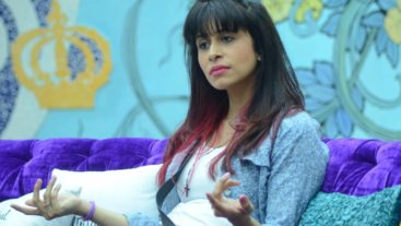 Exclusive: Four things Kishwer revealed in her post-eviction interview!