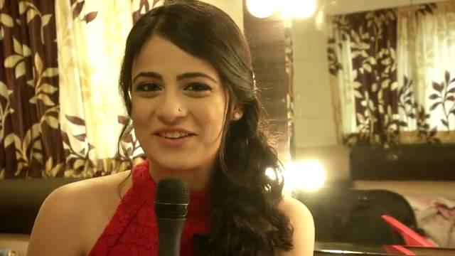 Exclusive: Radhika answers your Twitter questions!