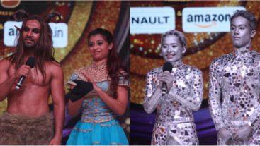 Exclusive: Salman Yusuf Khan & Teriya Magar's Performances Will Leave Your Jaws Dropped On JDJ 9!