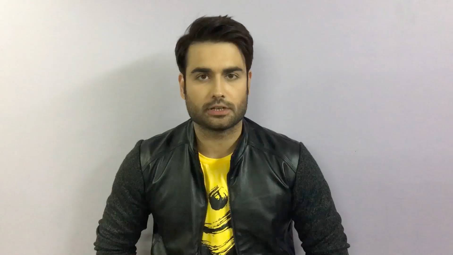 Exclusive: Vivian Dsena talks about completing 100 episodes on Shakti!
