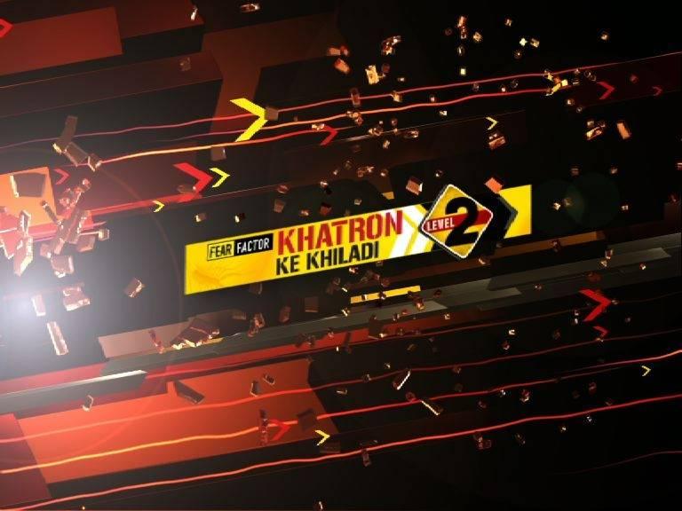 Fear Factor Khatron Ke Khiladi x 2