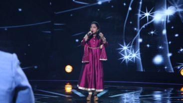 Five Reasons Why Ankita Kundu Deserves To Win 'Rising Star'