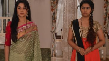 Five twists on Sasural Simar Ka that kept us hooked!