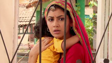 Ganga saves Jagya from a marriage fraud: Balika Vadhu Weekly Recap, 15th April-20th April