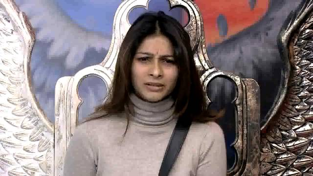 Gauahar vs Tanishaa #Day 92, Spoiler Alert