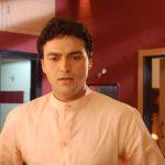 Gaurav Raj Chopra