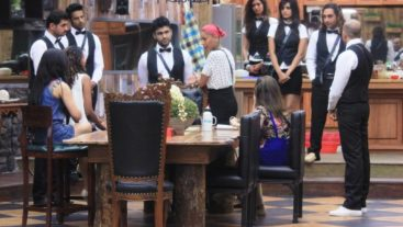 Guests and their Butlers take Bigg Boss by storm! Synopsis, Day 51