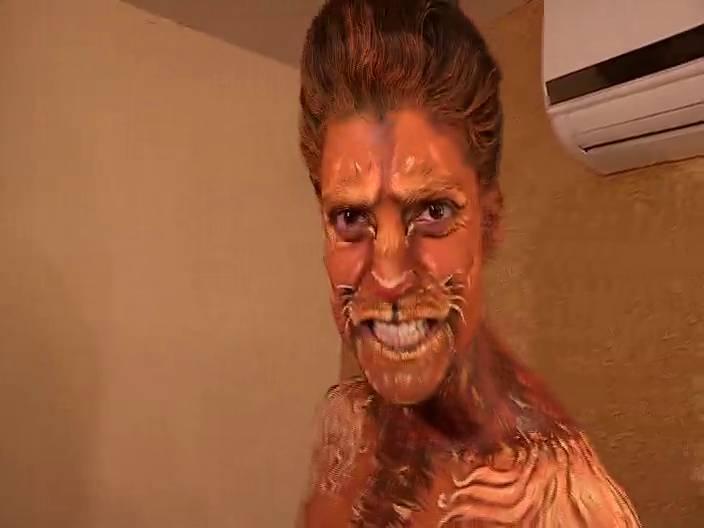 Gurmeet Choudhary make up #Jhalak Dikhhla Jaa