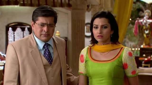 Guruji warns Deepika: Ep-64, Sanskaar-2 #Seg 2