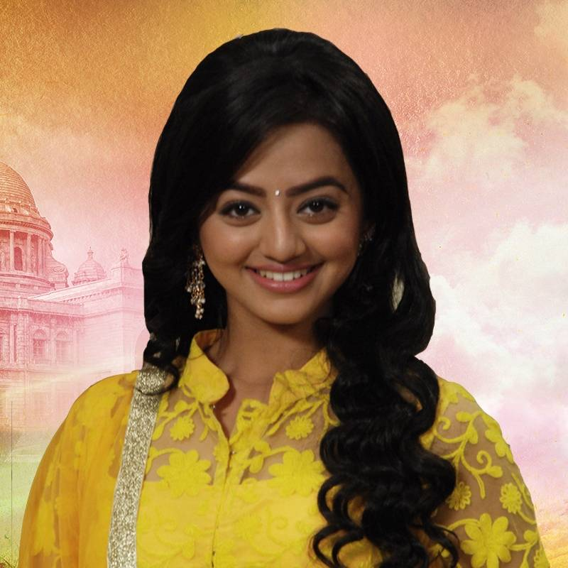 Private: Helly Shah