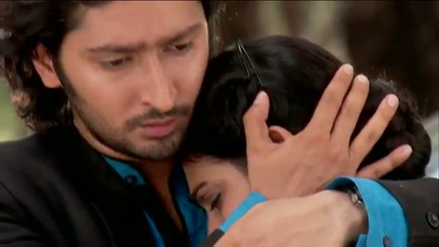 How Megha and Mohan came closer #Na Bole Tum-2