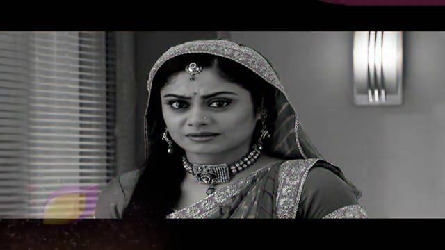 How will Anandi help Sanchi? #Balika Vadhu