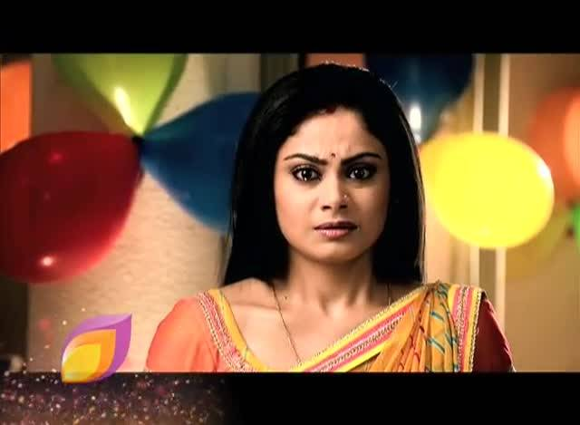 How will Anandi save the situation? #Balika Vadhu