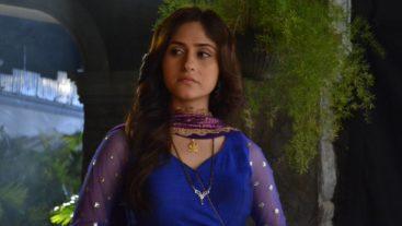 Hunar Hali challenges Deepika!