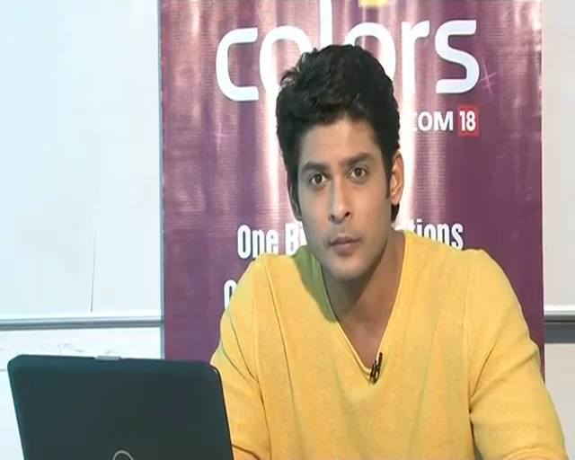 I have become an actor who can dance: Sidharth Shukla