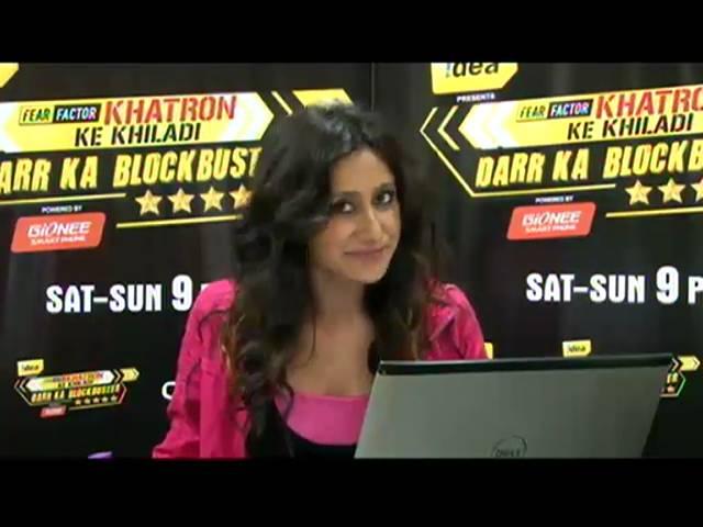 I really wanted Karanvir to reach the finals: Teejay   #KKKOnColors