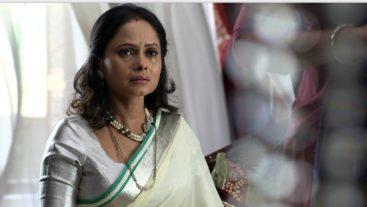 I take up characters which are challenging: Sadiya Siddiqui