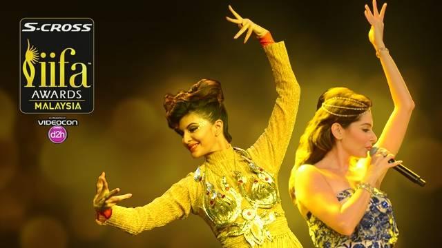 IIFA 2015 highlight: Bollywood burns the dance floor at IIFA Rocks!