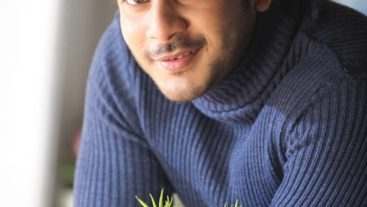 I'm a crazy, romantic person, says Jay Soni